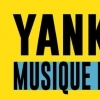 Yankele à La Marbrerie