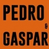 PEDRO SOLER & GASPAR CLAUS À LA MARBRERIE