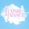 Plaisir de France ? Petit Bain