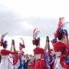 Fête Nationale à Bussy Saint Georges : cabaret
