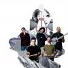 Blazin' Quartet invite Magic Malik