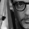 David AUBAILE Trio