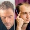 Laurent ASSOULEN invite Raphael PANNIER