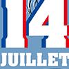 Puteaux fête le 14 juillet : Pique-nique républicain, bal, feu d'artifice...