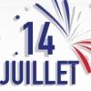 Fête Nationale : bal des pompiers et Feu d'artifice du 14 juillet à la Ferté-Gaucher