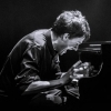 "Baptiste TROTIGNON Trio ""20 years after"""