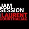 Hommage à Bud POWELL avec Laurent COURTHALIAC + Jam Session