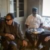Patrice CARATINI / Alain JEAN MARIE / Roger RASPAIL