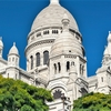 Jeu d'enquête : Mystère à Montmartre