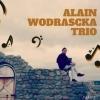 Alain WODRASCKA TRIO