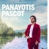 PANAYOTIS PASCOT -