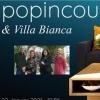 POPINCOURT + VILLA BIANCA