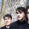 Chantraine Trio