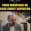 STEFANO BOLLANI - VARIATIONS SUR JESUS CHRIST SUPERSTAR
