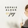 Sophie Alour