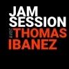 Hommage à Dexter GORDON avec Thomas IBANEZ + Jam Session