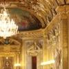 Visite du Palais du Luxembourg et du Petit Luxembourg - Journées du Patrimoine 2021