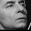 Cheffes et chefs de légende et d'aujourd'hui / Herbert von Karajan