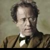 Mahler interprète