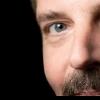 In Between Narcisse / Ensemble intercontemporain - Matthias Pintscher - Boulez, Pauset, Chauris, Robin, Furrer