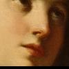 Portraits de compositrices, du XIIe siècle à nos jours / Les interprètes compositrices