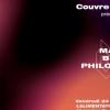 Couvre x Chefs : Maïa, BJF, Philou CxC