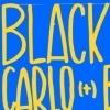 Club — Black Loops (+) Carlo (+) B From E