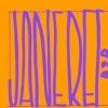 Club — Janeret (B2B) Varhat