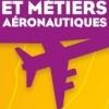 Salon des Formations et des Métiers Aéronautiques 2021