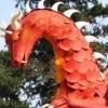 Halloween au parc Zoologique de paris