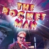 Pop legends - The rocket man