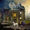 OPETH - By Request - Evolution XXX