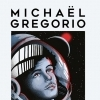 MICHAEL GREGORIO - L'ODYSSEE DE LA VOIX
