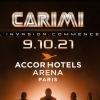 CARIMI - 20ème ANNIVERSAIRE