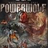 POWERWOLF - TOUR 2021
