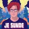 J.E. SUNDE + 1ERE PARTIE : MERRYN JEANN