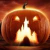 Soirée Halloween Disney