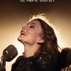 MARIE OPPERT - SINGING THE STORIES