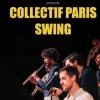 COLLECTIF PARIS SWING - LE JAZZ DE LA PROHIBITION