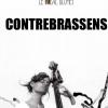 CONTREBRASSENS