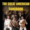 GREAT AMERICAN SONGBOOK - DEL MAR ORCHESTRA