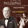 LE BAL DES PHILOSOPHES - RALLUMONS LES LUMIERES