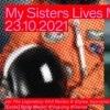 My Sisters Lives Matter Ball @ la Gaîté Lyrique