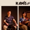 CAFE-CONCERT : KANIS AND LOU