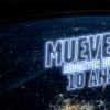 MUEVELO ! 10 ANS !