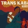 Trans Kabar
