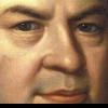 Portrait Johann Sebastian Bach / La vie de Bach