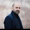 Rituels / Ensemble intercontemporain - Pierre Bleuse - Clément Saunier - Lim, Dillon