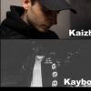 Kayboi x Kaizh