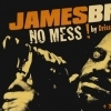 No Mess ! The James Brown Tribute